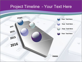 0000074164 PowerPoint Template - Slide 26