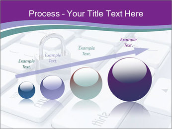 0000074164 PowerPoint Templates - Slide 87
