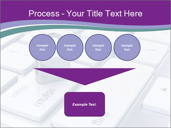 0000074164 PowerPoint Templates - Slide 93