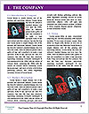 0000074164 Word Templates - Page 3