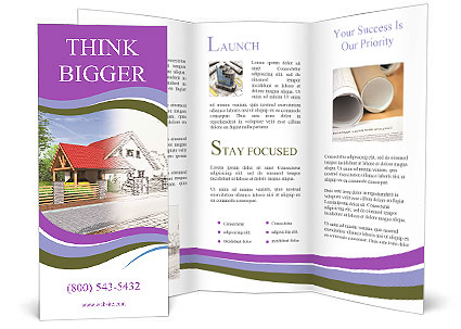 0000074165 Brochure Template