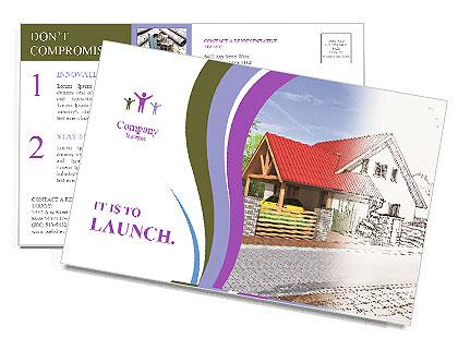 0000074165 Postcard Template