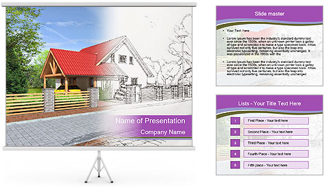 0000074165 PowerPoint Template