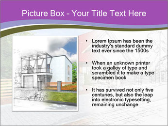 0000074165 PowerPoint Template - Slide 13