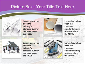 0000074165 PowerPoint Template - Slide 14