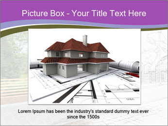 0000074165 PowerPoint Template - Slide 15