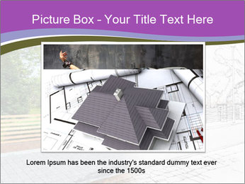 0000074165 PowerPoint Template - Slide 16