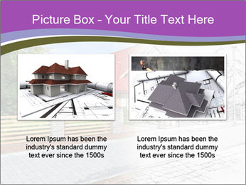 0000074165 PowerPoint Template - Slide 18