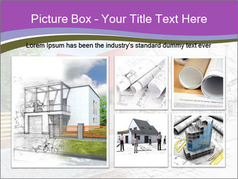 0000074165 PowerPoint Template - Slide 19