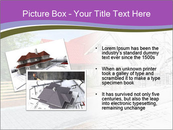 0000074165 PowerPoint Template - Slide 20