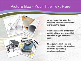 0000074165 PowerPoint Template - Slide 23