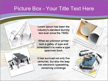 0000074165 PowerPoint Template - Slide 24