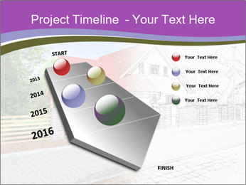 0000074165 PowerPoint Template - Slide 26