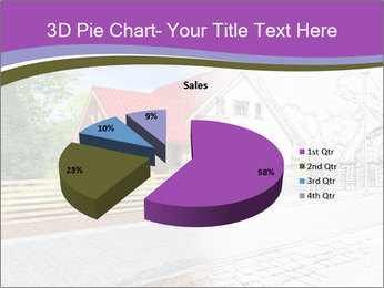 0000074165 PowerPoint Template - Slide 35