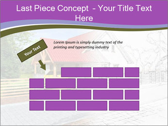0000074165 PowerPoint Template - Slide 46