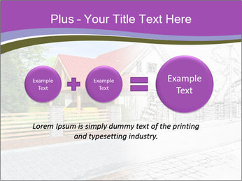 0000074165 PowerPoint Template - Slide 75