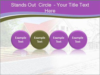 0000074165 PowerPoint Template - Slide 76