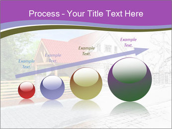 0000074165 PowerPoint Template - Slide 87