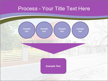 0000074165 PowerPoint Template - Slide 93