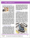 0000074165 Word Template - Page 3