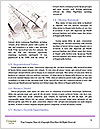 0000074165 Word Template - Page 4