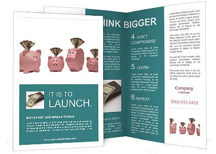 0000074166 Brochure Templates