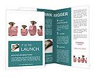 0000074166 Brochure Template
