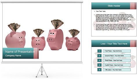 0000074166 PowerPoint Template