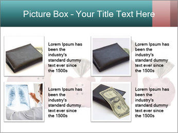 0000074166 PowerPoint Templates - Slide 14