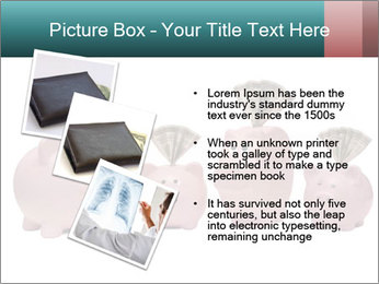 0000074166 PowerPoint Templates - Slide 17