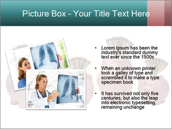 0000074166 PowerPoint Templates - Slide 20