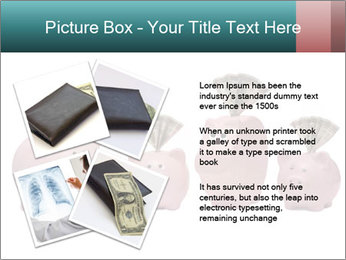 0000074166 PowerPoint Templates - Slide 23
