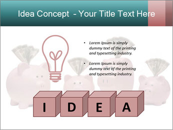 0000074166 PowerPoint Templates - Slide 80