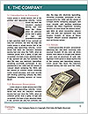 0000074166 Word Template - Page 3