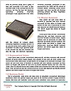 0000074166 Word Template - Page 4