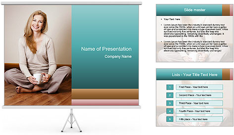 0000074167 PowerPoint Template