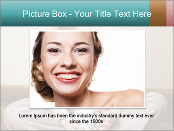 0000074167 PowerPoint Template - Slide 15