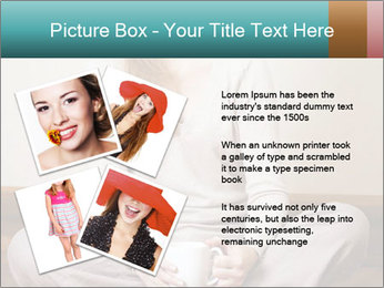 0000074167 PowerPoint Template - Slide 23