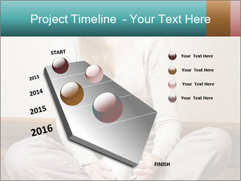 0000074167 PowerPoint Template - Slide 26