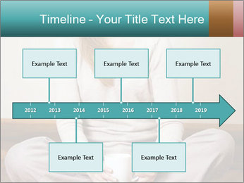 0000074167 PowerPoint Template - Slide 28
