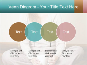 0000074167 PowerPoint Template - Slide 32