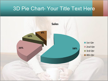0000074167 PowerPoint Template - Slide 35
