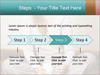 0000074167 PowerPoint Template - Slide 4