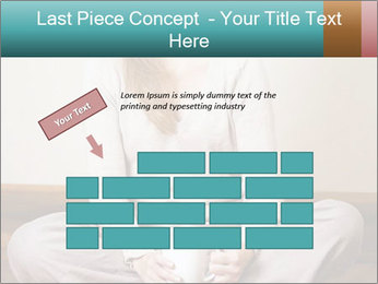 0000074167 PowerPoint Template - Slide 46