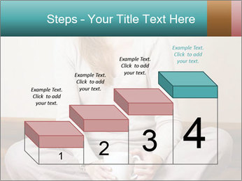 0000074167 PowerPoint Template - Slide 64