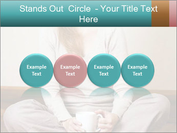 0000074167 PowerPoint Template - Slide 76