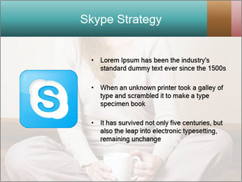 0000074167 PowerPoint Template - Slide 8