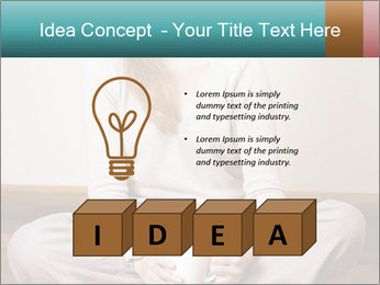 0000074167 PowerPoint Template - Slide 80