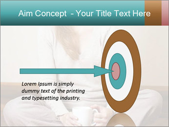 0000074167 PowerPoint Template - Slide 83