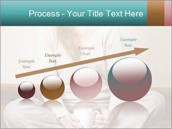0000074167 PowerPoint Template - Slide 87